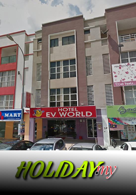 ev-world-hotel-kuala-lumpur-1